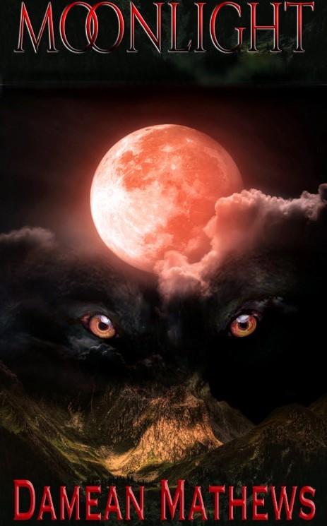 Moonlight cover alternate 2